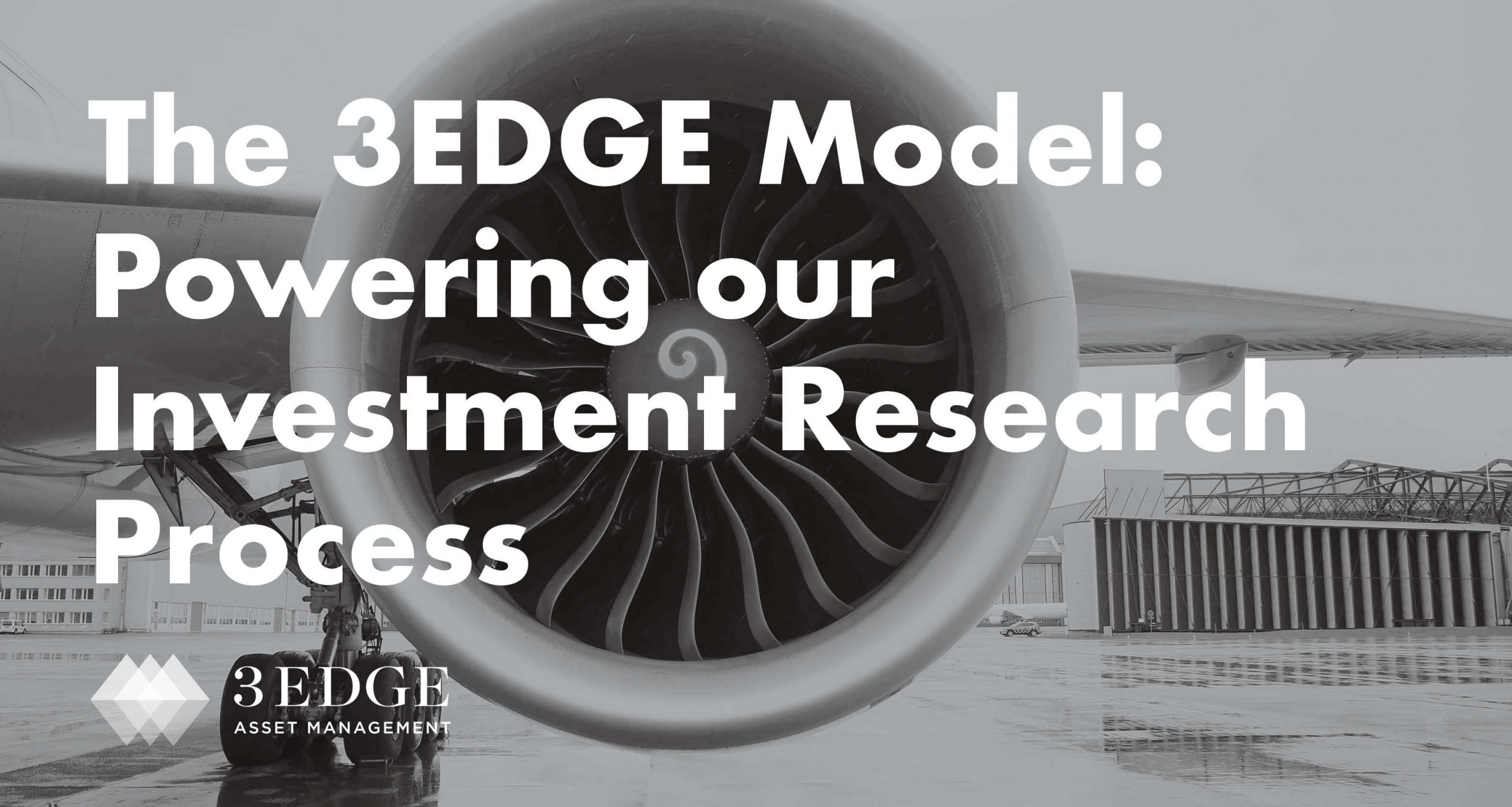 3EDGE Investment Research Model Thumbnail